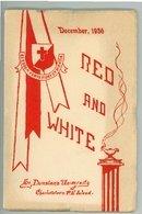 1936-12 (Vol.28-No.1-December)