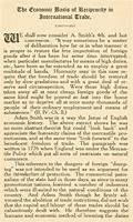 1911-06 (Vol.2-No.3-June)