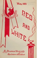 1925-05 (Vol.16-No.3-May)