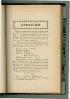 13__athletics__p_65-74.pdf