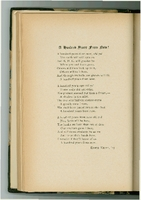 09__a_hundred_years_from_now__p_46.pdf