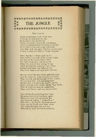 16__the_jungle__p_79-80.pdf