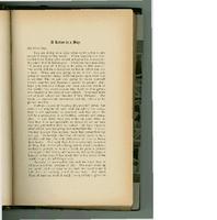 10__a_letter_to_a_boy__p_47-49.pdf