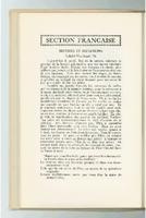 08_section_francaise_p_140-142.pdf