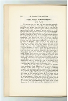 02_the_finger_of_god_is_here_p_114-119.pdf