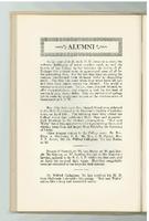 13_alumni_p_152-154.pdf