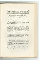 15_nonsense_avenue_p_157-164.pdf