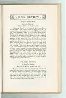09_book_review_p_143-144.pdf