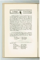 12_college_chronicle_p_150-151.pdf