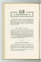 11_exchanges_p_148-149.pdf