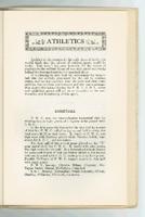 14_athletics_p_155-156.pdf