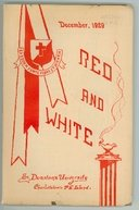 1929-12 (Vol.21-No.1-December)
