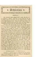 13__athletics__p_73-74y.pdf