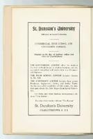 03_saint_dunstan-s_university_ad_p_2.pdf