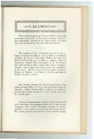 14_alumni_p_35-39.pdf