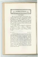 15_athletics_p_40-49.pdf