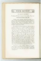10_book_review_p_20-21.pdf