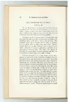 07_old_fashioned_rug-cutting_p_12-13.pdf