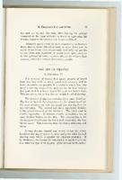 08_the_art_of_shaving_p_13-14.pdf