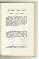 09_section_francaise_p_15-19.pdf