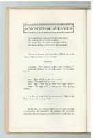 16_nonsense_avenue_p_50-58.pdf