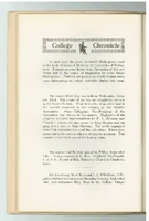 13_college_chronicle_p_30-34.pdf