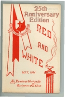 1934-05 (Vol.25-No.3-May-25th_Anniversary_edition)