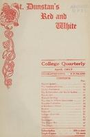 1917-04 (Vol.08-No2-April)