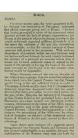 11__Review__p_72-76.pdf