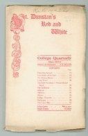 1919-05 (Vol.10-No.3-May)