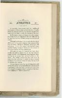 09_athletics_p_75.pdf
