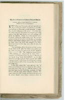 06_the_early_acadians_of_prince_edward_island_p_35-55.pdf