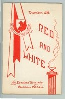 1932-12 (Vol.24-No.1-December)