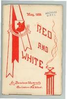1938-05 (Vol.29-No.3-May)