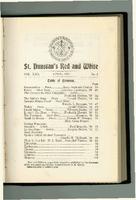 1939-04 (Vol.30-No.2-April)