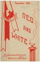 1923-12 (Vol.15-No.1-December)