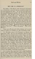 04__Rev_Dr_G_J_McLellan__p_9-12.pdf