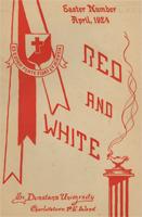1924-04 (Vol.15-No.3-April)