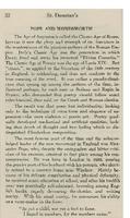 06__Pope_and_Wordsworth__p_22-25.pdf