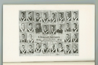 16_class_of_1946_photo_p_115-116y.pdf