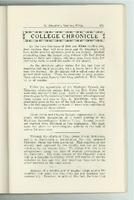 21_college_chronicle_p_131-135.pdf