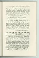 22_athletics_p_135-144.pdf