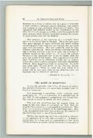 06_the_habit_of_borrowing_p_98-99.pdf