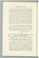 15_book_review_p_110-114.pdf