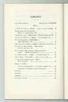 24_volume_index_p_150-152.pdf
