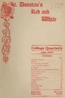 1915-06 (Vol.06-No.3-June)