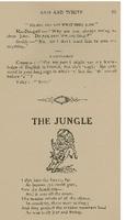 16__The_Jungle__p_85-88.pdf