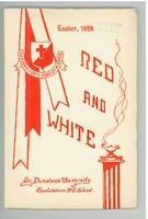 1938-04 (Vol.29-No.2-April-Easter)