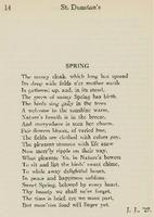04__Spring__p_14.pdf