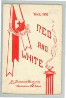 1942-04 (Vol.33-No.2-April)
